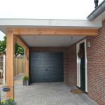 Van-den-Noort22