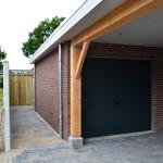 Van-den-Noort26