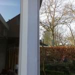 Van-den-Noort11