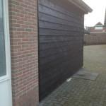Van-den-Noort5